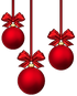 3 Red Bulbs 300.png