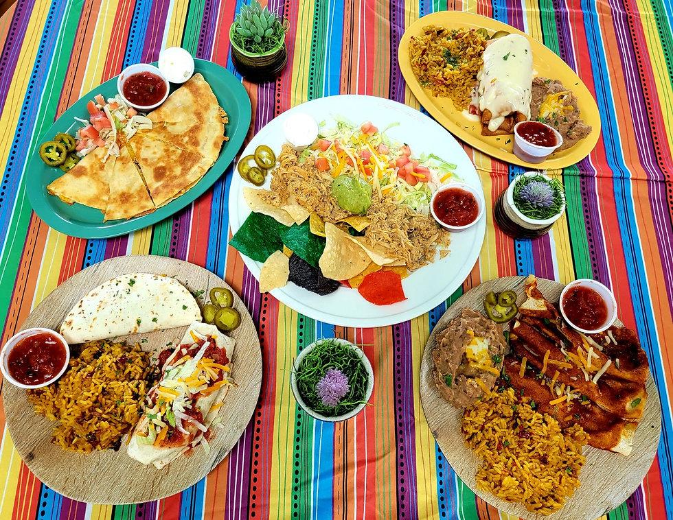 foodmainpageweb.jpg