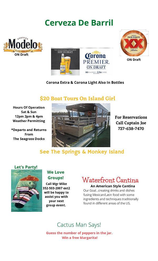 Waterfront CantinaDrinkMenu-page-002.jpg