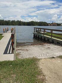 dock resort.jpg