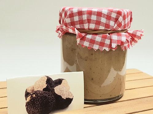 Crema Tartufata - Truffle cream