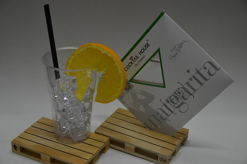 "n° 2 Cocktail ""Margarita"""