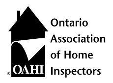 OAHI logo 1.jpg