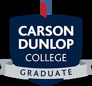 CarsonDunlopCollegeGrad_Logo_FINAL.png