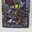 Thumbnail: Predator basketball