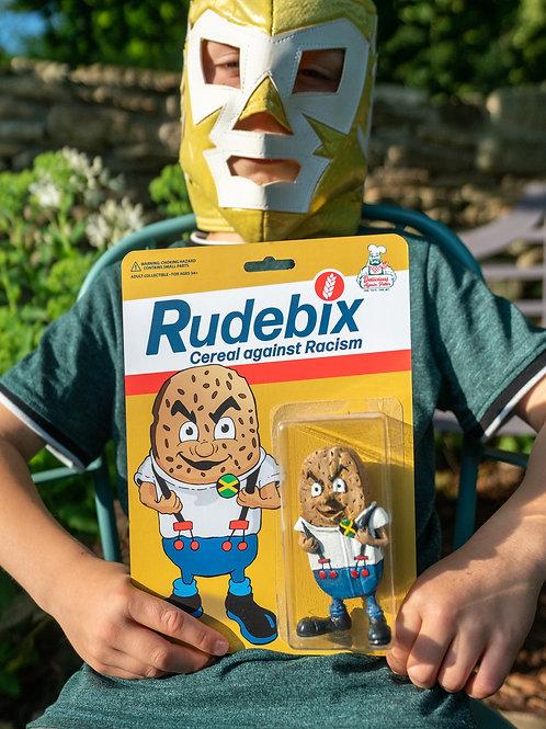 Rudebix