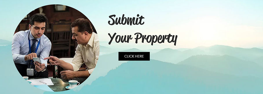 submit your property.PNG