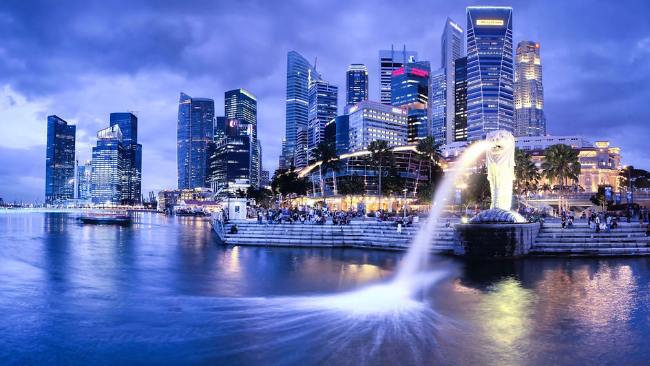 Singapore-HD-Desktop-Wallpaper-44190.jpg