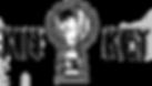 Kin-Key logo