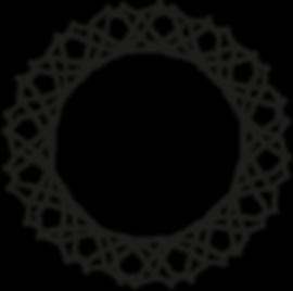 Circle Deco