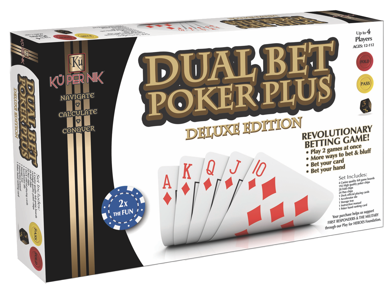dualbetpokerplus ub rendering -02-23 at