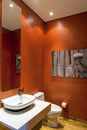 apto-decoracion-rafael-lopez-256-61.jpg