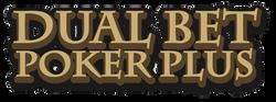 dual bet logo transparent 2019-02-12 at