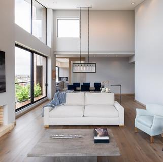 Penthouse G2
