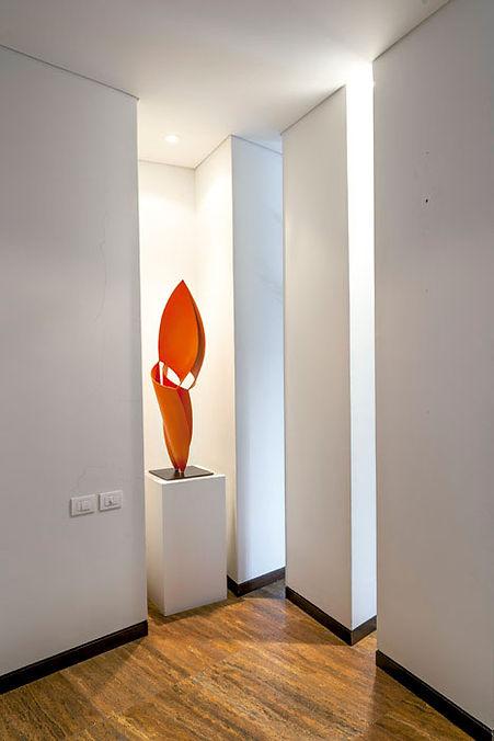apto-decoracion-rafael-lopez-256-31.jpg