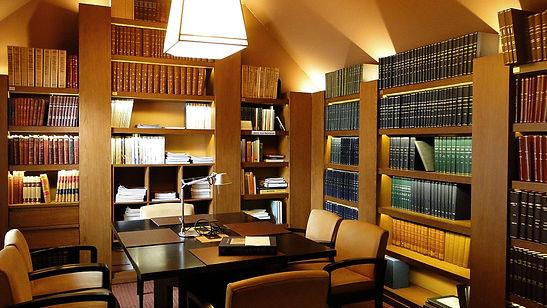 gun_biblioteca_diagonal.jpg