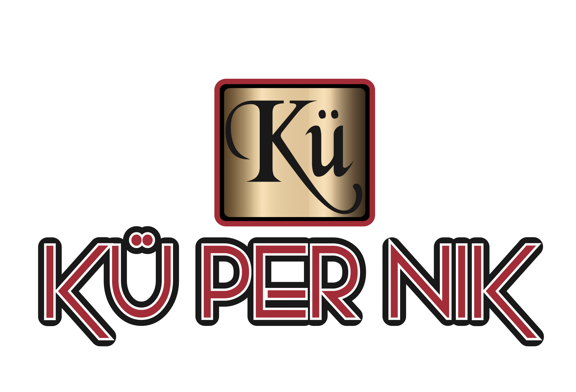 kupernik logo trans 2019-02-12 at 4