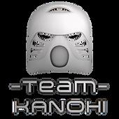 KanohiLogoNew.png