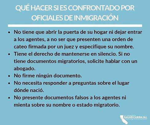 #3 Spanish.jpg