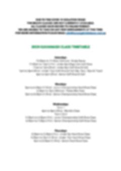 2020 Kavanagh Class Timetable jpeg.jpg