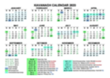 2020 Kavanagh Calendar - Revised jpeg.jp