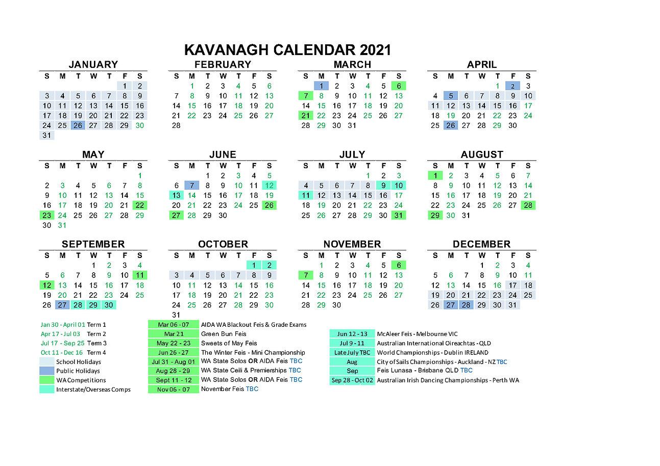 2021 Kavanagh Calendar.jpg