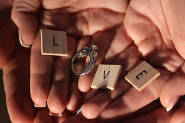 love-497528_1920.jpg