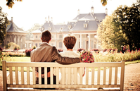 couple-260899_1920.png