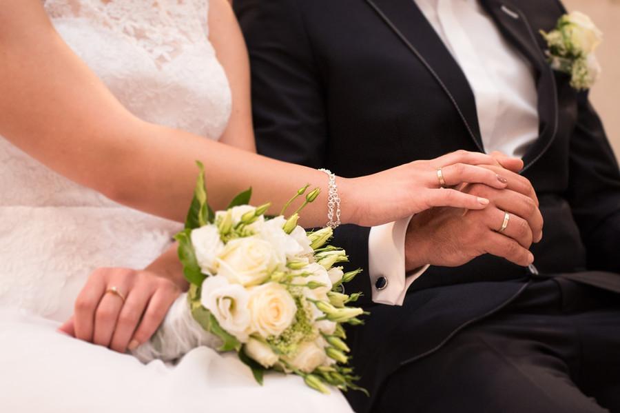 wedding-997634_1920.jpg