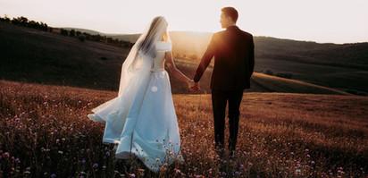 bridal-4677348_1920_edited.jpg