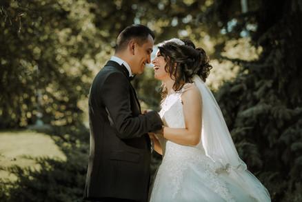 bridal-4615696_1920.jpg
