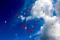 balloons-1046658_1920.png