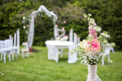 wedding-3932854_1920.jpg