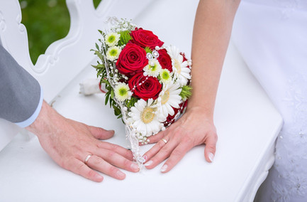 wedding-2482405_1920.jpg