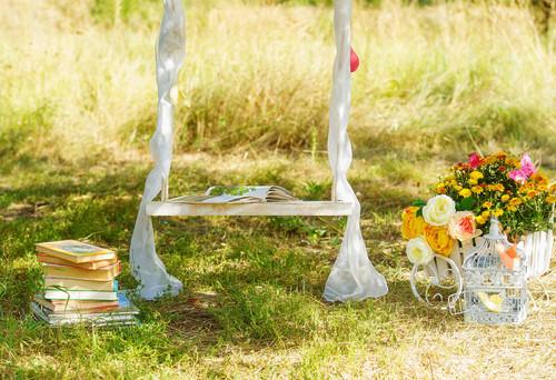 wedding-4765939_1920.jpg
