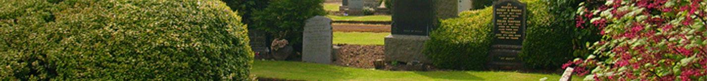 Lanark memorials, Scotland