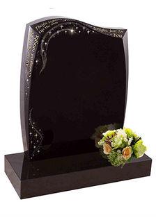 Headstones Lanarkshire, Memorial Headstones   Lanark Memorials and headstones