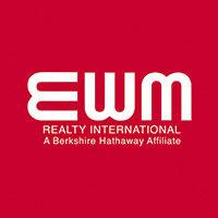 EWM.jpg