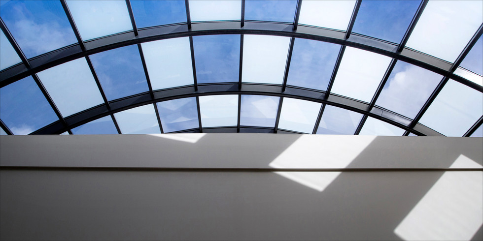 ARCHITECTURE_JAMHQ_RODINE SOUTHLAND BARR