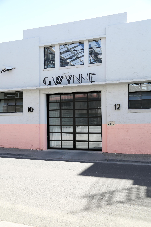 Gwynne Melbourne.jpg