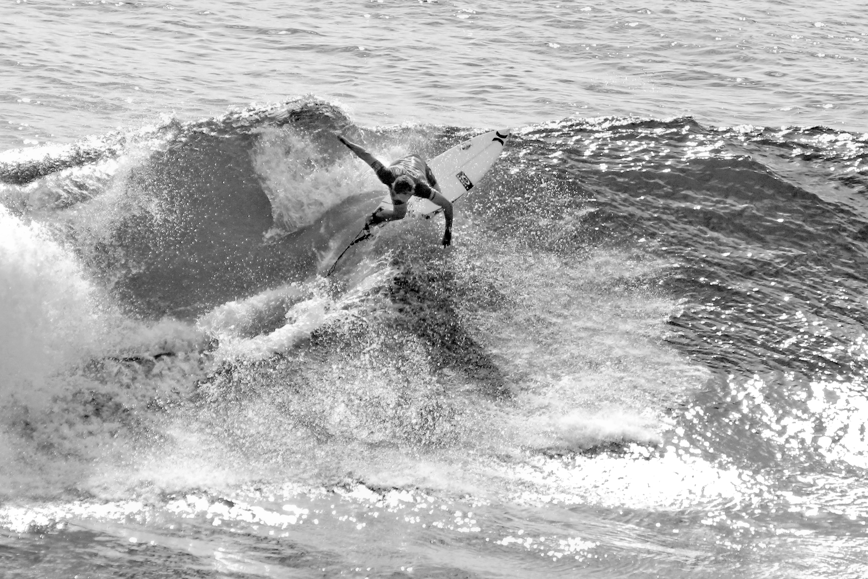 julian_wilson_by_leesa_maree_geere_1bw