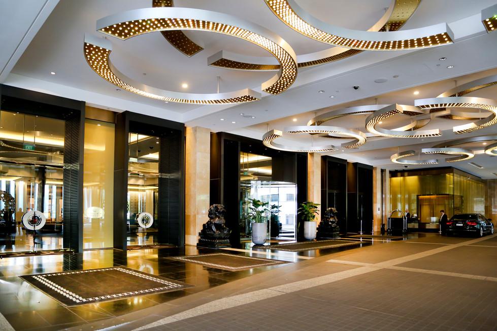Crown Towers Melbourne iii.jpg