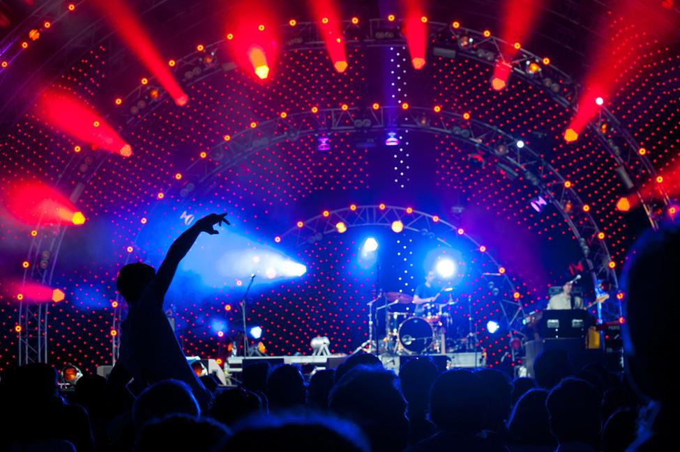 music-event.jpg