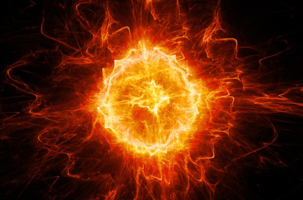 fireball background image.jpg