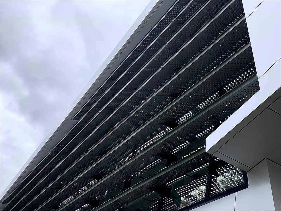 ABSTRACT ARCHITECTURE ii.jpg