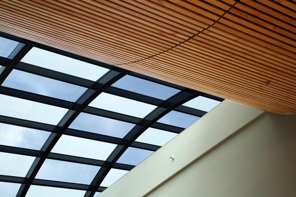 ARCHITECTURE_JAMHQ_SOUTHLAND_WESTFIELDS_