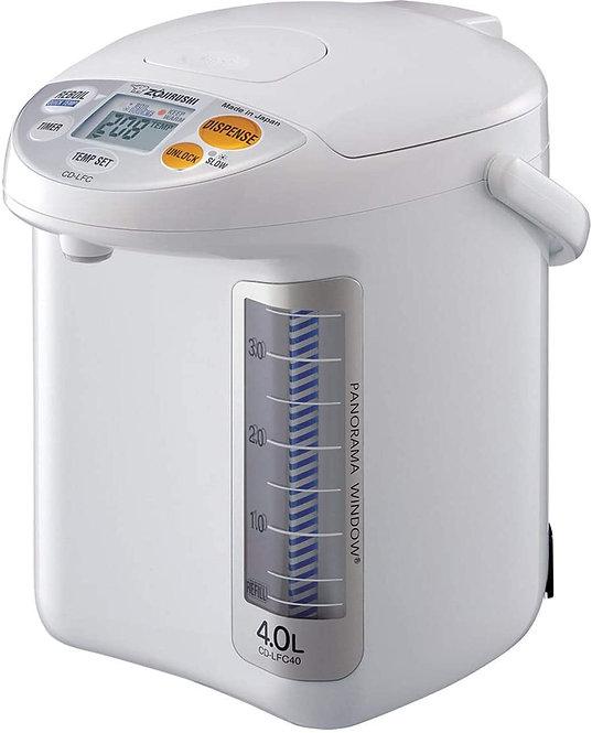Zojirushi/象印 日产  微电脑保温热水瓶 CD-LFC30/LFC40/LFC50