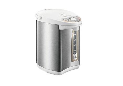 Midea/美的 微电脑电热水壶 PF707-50G