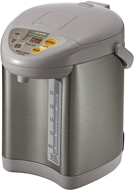 Zojirushi/象印 日产  微电脑保温热水瓶 CD-JWC30HS/JWC40HS