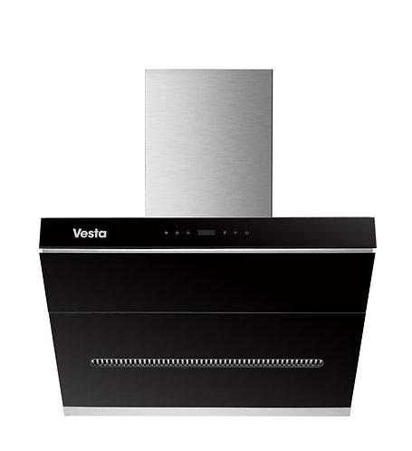 VESTA 1000CFM 30英寸不锈钢侧吸式抽油烟机